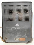 VE301 W Siemens
