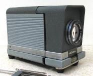 Mini Dia Projektor