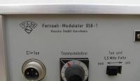 Heucke FS-Modulator 958-1