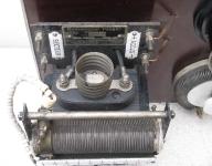 Ladegerät Redresseur Tungar 5106