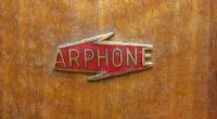 Arphone 74
