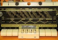 Grundig 7050