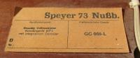 Grundig Konzertgerät 8074