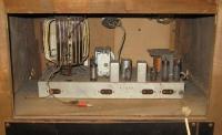 Radio Henry