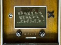 Telefunken Sessel-Phono-Super 3976WKS