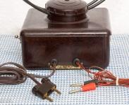 Antenne Radio Controle Lyon Rex A2