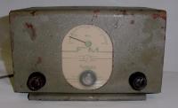 Avialex FM Tuner