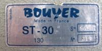 Bouyer ST30