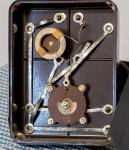 Detektorempfänger Luxor