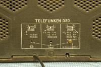 Telefunken_D80