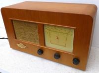 Grundig Heinzelmann Retroradio