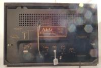 AEG 5076WD
