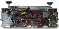 Blaupunkt Toccata F52WH