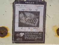Philco 48-460