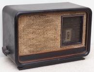 Philips 205U