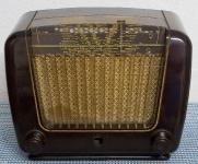 Philips BX290U