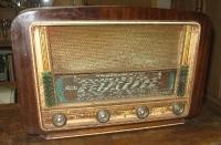 Radio Perfecta 93b