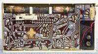 AEG Carina 62