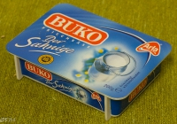 BUKO Werberadio
