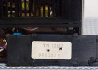 Continental Edison TR1282