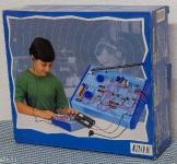 Radio Construction Set