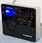 Tivoli Audio SongBook