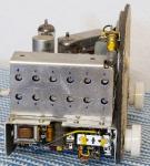 Autophon HF-TR-Wiedergabegerät E60 Umbau