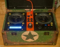 Das Vietnam-Radio Teil2