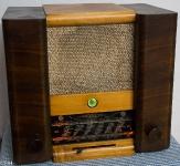 Medalyr Radio