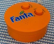 Fanta Radio